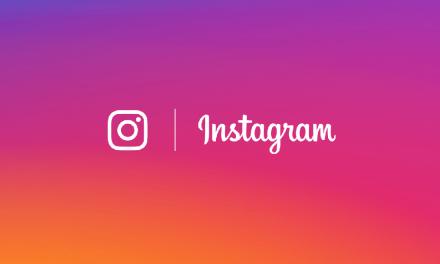 Nouveau ! Les Vins Célestes sont sur Instagram !