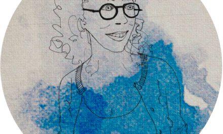 Alice Feiring